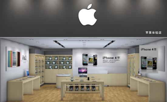 外媒:三款新iPhone将改名 苹果不会降低新机定价插图