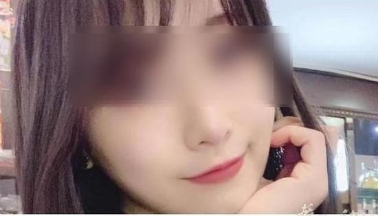 24岁中国女孩意大利自家酒吧遇害 嫌疑男子仍在逃插图
