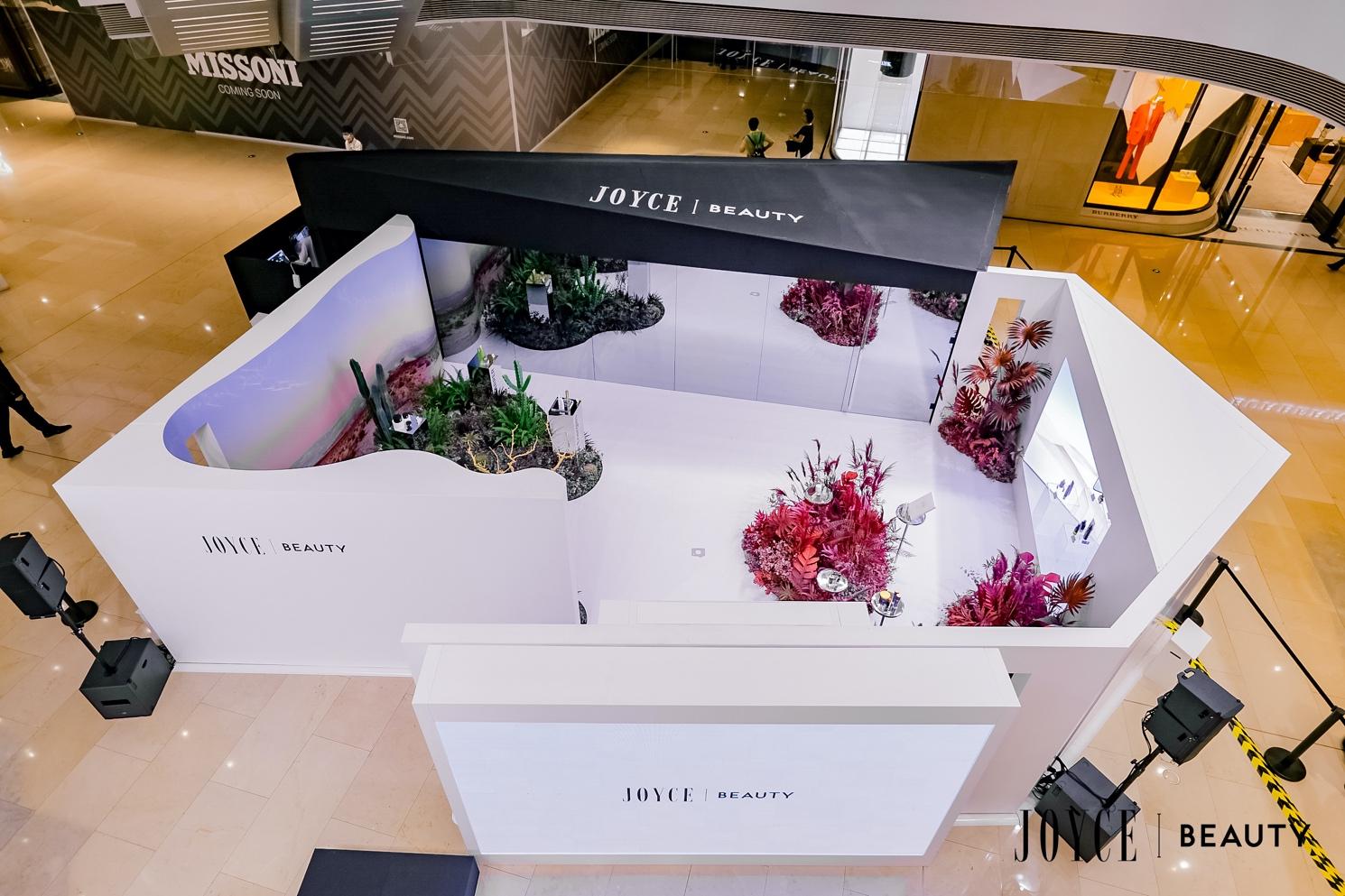 圖片包含 室內, 桌子, 項目, 食物 描述已自動生成