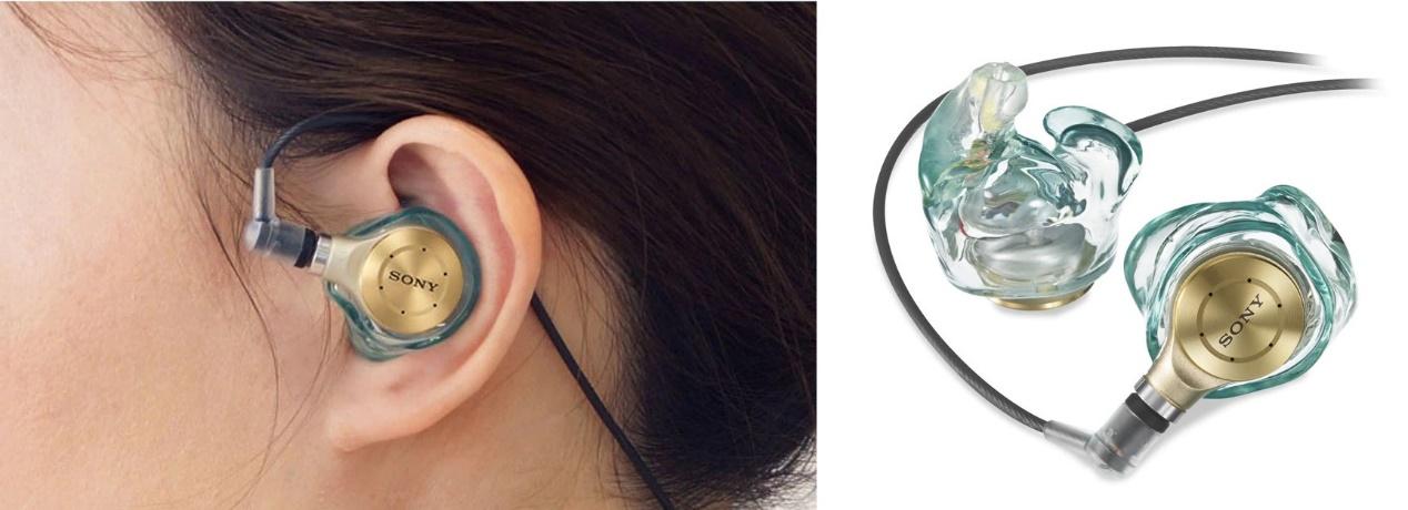 索尼定制耳机Just ear推出蓝井艾露联名款,让聆听更贴合你的偏好插图(5)